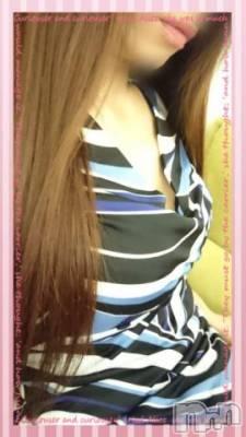 新潟デリヘル オンリーONE(オンリーワン) ここ★綺麗☆人気(33)の8月30日写メブログ「昨日は(///ω///)♪」