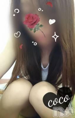 新潟デリヘル オンリーONE(オンリーワン) ここ★綺麗☆人気(33)の10月23日写メブログ「プルっと♪♪」