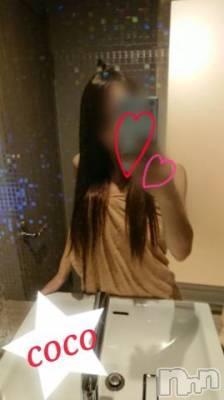 新潟デリヘル オンリーONE(オンリーワン) ここ★綺麗☆人気(33)の11月25日写メブログ「のばしました~!」