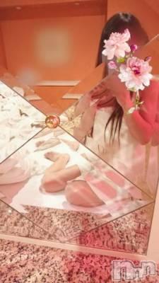 新潟デリヘル オンリーONE(オンリーワン) ここ★鉄板の美人女優フェイス(33)の9月22日写メブログ「遅くなってごめんなさい」