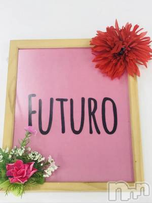 長野市その他業種 Futuro(フトゥーロ)の店舗イメージ枚目「入り口に小さい看板があります★」