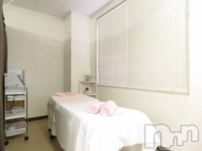 長野市その他業種 Futuro(フトゥーロ)の店舗イメージ枚目「暖かいベッドで癒されてください♪」