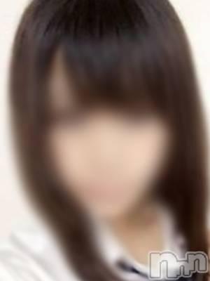 あぷり(18) 身長150cm、スリーサイズB86(D).W56.H85。 新潟デリヘル倶楽部在籍。