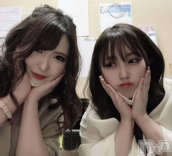 古町キャバクラCLUB 月花美人(クラブゲッカビジン) 巡音 ルイの1月21日写メブログ「会いたい日」