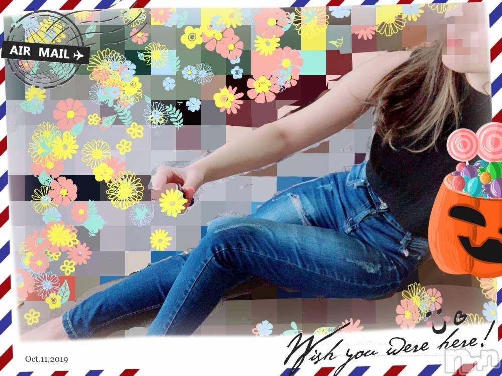 松本デリヘル天使の雫(テンシノシズク) 人気嬢☆はるか(24)の10月11日写メブログ「またʕ•ᴥ•ʔ」