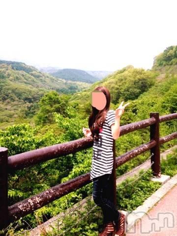 松本デリヘル天使の雫(テンシノシズク) 人気嬢☆はるか(24)の10月15日写メブログ「心配.。」