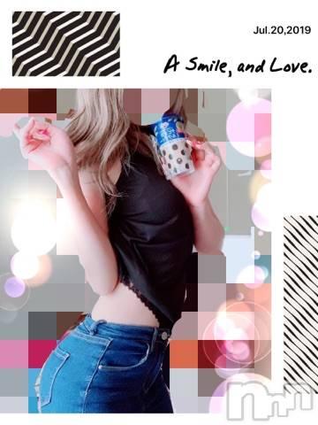 松本デリヘル天使の雫(テンシノシズク) 人気嬢☆はるか(24)の10月31日写メブログ「明日♡」