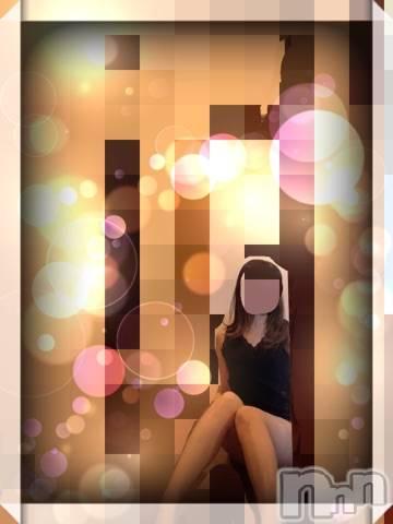 松本デリヘル天使の雫(テンシノシズク) 人気嬢☆はるか(24)の11月12日写メブログ「重かった( ;  ; )」
