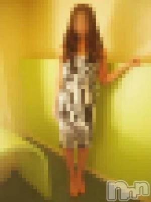 人気嬢☆はるか(24) 身長158cm、スリーサイズB82(C).W57.H84。 天使の雫在籍。