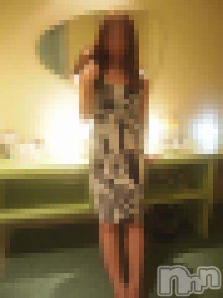 人気嬢☆はるか(24)のプロフィール写真4枚目。身長158cm、スリーサイズB82(C).W57.H84。松本デリヘル天使の雫(テンシノシズク)在籍。