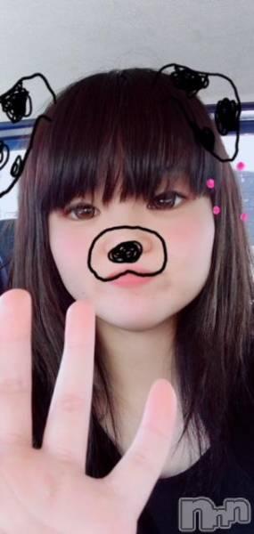 新潟デリヘルMIU MIU(ミウミウ) さやか(20)の2018年5月16日写メブログ「福島に…」