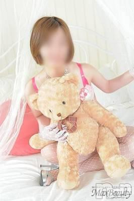 あこ☆美肌美乳(25) 身長163cm、スリーサイズB88(D).W58.H87。 Max Beauty在籍。