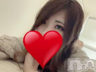 上越デリヘル Club Crystal(クラブ クリスタル) みずき(22)の4月24日写メブログ「わくわく…♡」