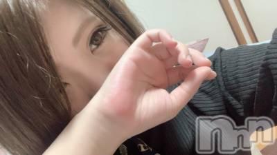 上越デリヘル Club Crystal(クラブ クリスタル) みずき(P)(23)の9月20日写メブログ「瞬きぐらい(  '-' )!」