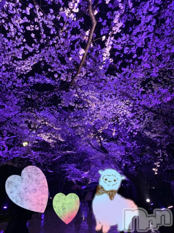 長岡デリヘル純・無垢(ジュンムク) もかちゃん☆(20)の2019年4月9日写メブログ「今日から出勤します(`・ω・´)」