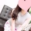 新人 しいな(18)