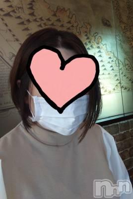 上越デリヘル 天使と美魔女(テンシトビマジョ) 【綺麗系】みさき(39)の3月24日写メブログ「切ったよー」