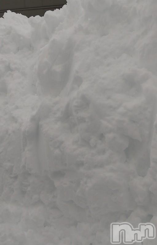 上越デリヘル天使と美魔女(テンシトビマジョ) 【綺麗系】みさき(39)の2021年1月12日写メブログ「終わり!」