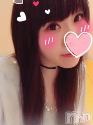 新潟ソープペントハウス 塩田(23)の3月10日写メブログ「変態のみんなー!おはよー\(^^)/」