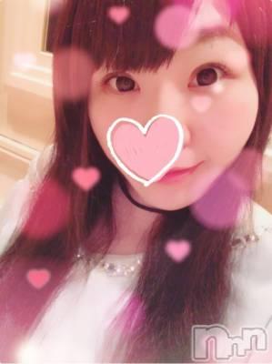 新潟ソープペントハウス 塩田(23)の3月11日写メブログ「変態のみんなー!昨日ありがとう\(^^)/」