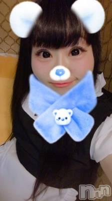 新潟ソープペントハウス 塩田(23)の3月13日写メブログ「変態ち〇ぽマネージャーみゆき★☆」