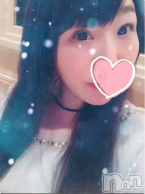 新潟ソープペントハウス 塩田(23)の3月14日写メブログ「変態のみんなー!\(^^)/」