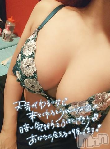 新潟ソープ新潟バニーコレクション(ニイガタバニーコレクション) ナナ(27)の2021年5月5日写メブログ「最終日」