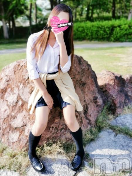 にゃん☆2年生☆(18)のプロフィール写真2枚目。身長155cm、スリーサイズB88(E).W57.H85。新潟デリヘル#新潟フォローミー(ニイガタフォローミー)在籍。