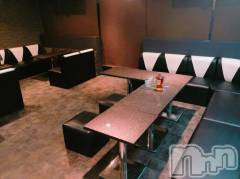 殿町クラブ・ラウンジ(ナイトラウンジロゼ)のお店速報「平成最後の日」