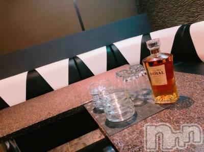 殿町クラブ・ラウンジ Night Lounge Roze(ナイトラウンジロゼ)の店舗イメージ枚目