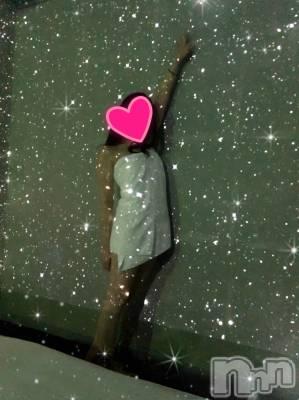 柏崎デリヘル デリヘル柏崎(デリヘルカシワザキ) あすか(22)の6月16日写メブログ「さいきん♡♡」