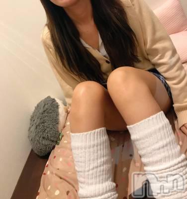 長岡デリヘル 純・無垢(ジュンムク) せいら☆(19)の11月25日写メブログ「新米さんへ♡」