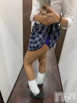 長岡デリヘル 純・無垢(ジュンムク) せいら☆(19)の9月15日写メブログ「あと1時間~」