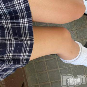 長岡デリヘル 純・無垢(ジュンムク) せいら☆(19)の10月13日写メブログ「やられてます、、」