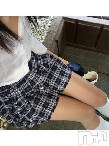 長岡デリヘル純・無垢(ジュンムク) せいら☆(19)の2021年7月22日写メブログ「明日がラスト!」