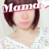 【新人】みずき(32)