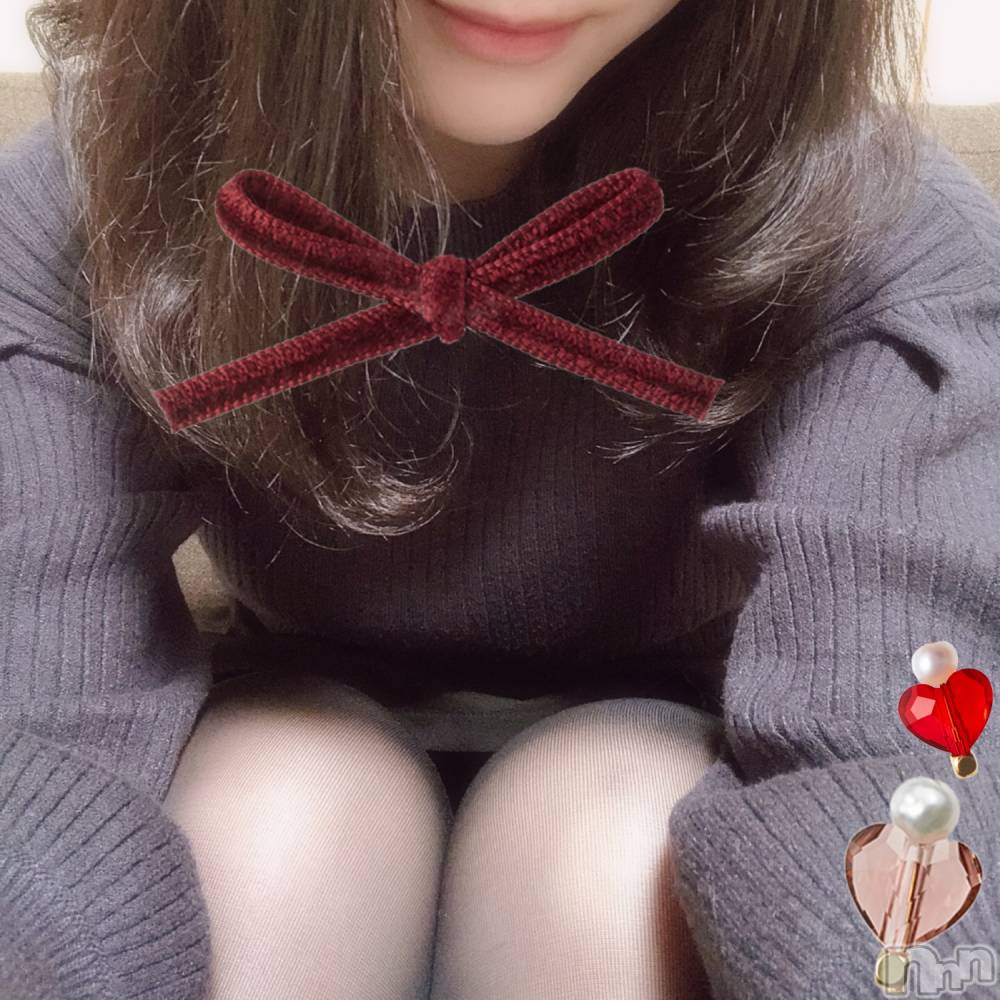 長岡デリヘル長岡デリバリーヘルスNOA(ノア) みお(20)の3月15日写メブログ「アザできるくらい」