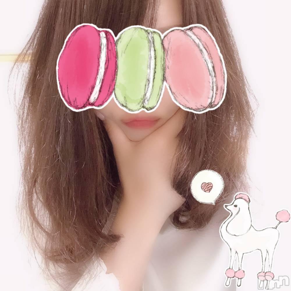 長岡デリヘル長岡デリバリーヘルスNOA(ノア) みお(20)の5月21日写メブログ「もう会えないな」