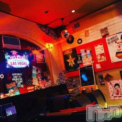 新潟市西区ガールズバー Betty's【ベティーズ】(ベティ—ズ)の店舗イメージ枚目