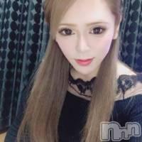 松本デリヘル NewSTYLE(ニュースタイル)の7月7日お店速報「激かわ☆リオン☆スペシャルサービスはいかが?」