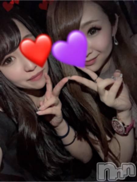 新発田キャバクラclub Rose(クラブ ロゼ) ひかりの7月14日写メブログ「すっごい」