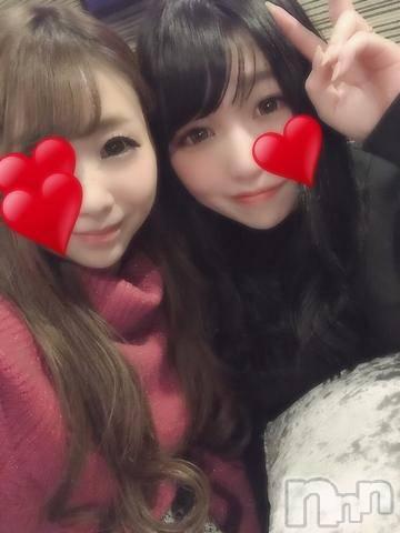 新発田キャバクラclub Rose(クラブ ロゼ) ひかりの3月23日写メブログ「無敵なのか」