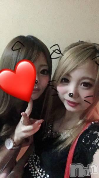 新発田キャバクラclub Rose(クラブ ロゼ) スズの6月1日写メブログ「ラブ♡」
