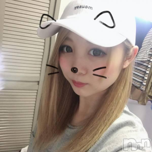 新発田キャバクラclub Rose(クラブ ロゼ) スズの6月4日写メブログ「なーつーだーよーーー!」