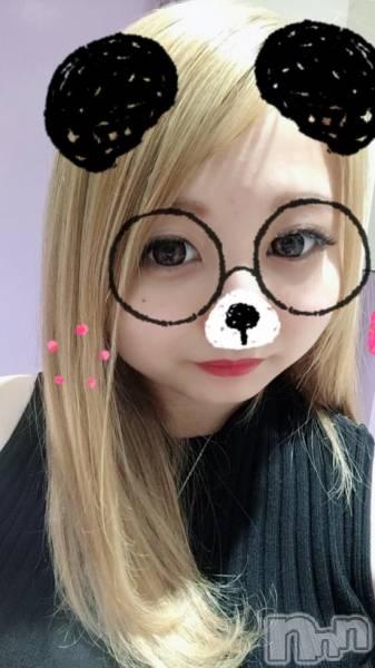 新発田キャバクラclub Rose(クラブ ロゼ) スズの6月5日写メブログ「ぱつきん(´・×・`)」