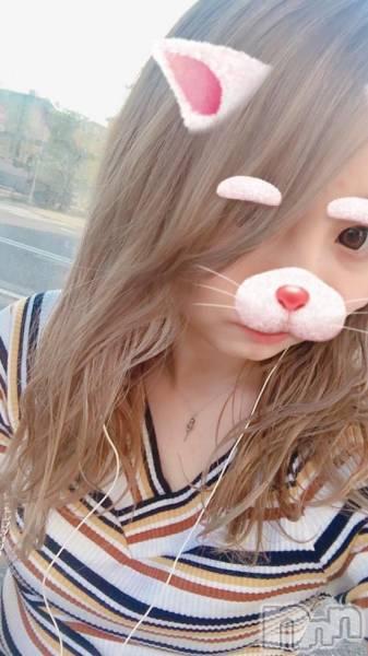新発田キャバクラclub Rose(クラブ ロゼ) スズの6月7日写メブログ「月1」