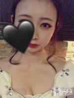 新発田キャバクラ club Rose(クラブ ロゼ) アイリの10月19日写メブログ「きんよーび」