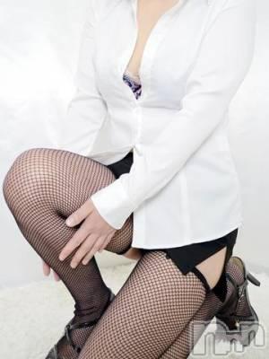 【熟女】ゆかり(43) 身長158cm、スリーサイズB88(D).W60.H89。 人妻華道 上田店在籍。
