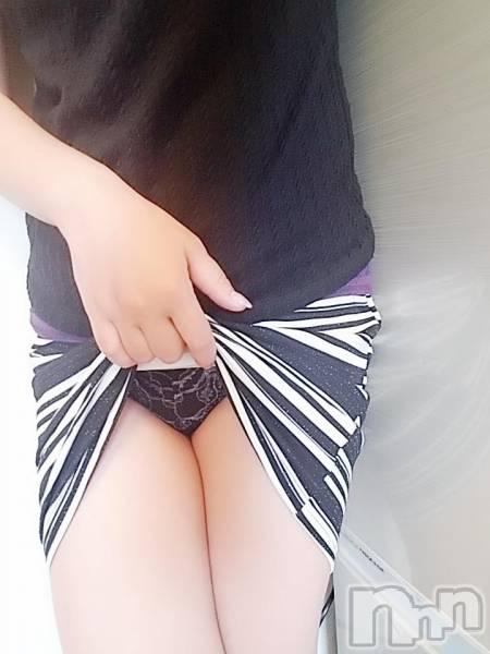 上越人妻デリヘルMrs.brand(ミセス.ブランド) のぞみ(28)の2018年5月18日写メブログ「お礼♪」