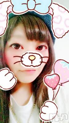 新潟ソープペントハウス 小倉(27)の3月18日写メブログ「タ♡イ♡キ♡ン♡」